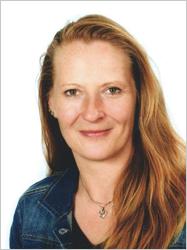 Nicole Hinz